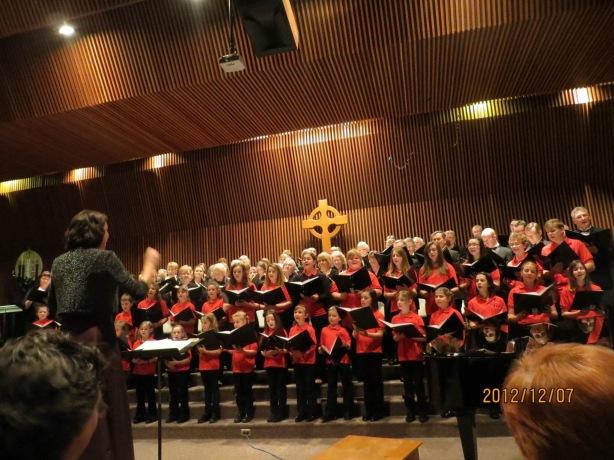 Bel Canto Dec 2012
