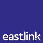 el-primary-cmyk-2685c-logo
