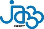 jazz-sudbury-logo